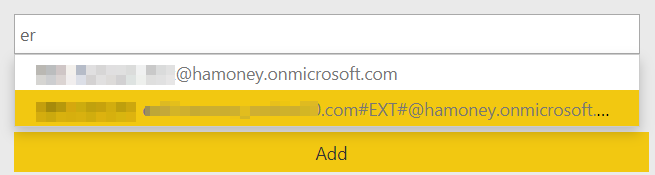 Guestemailaddress#EXT#@YourDomain.com